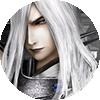 Playable Characters Latest?cb=20160407160224&path-prefix=sengokubasara