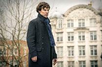 Sherlock Season 2 3