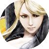 Playable Characters Latest?cb=20160407160206&path-prefix=sengokubasara