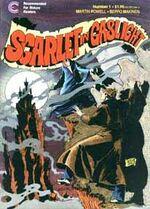 Scarlet comic 01