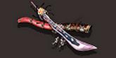 MaedaKeiji-weapon3