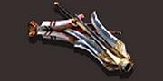 MaedaKeiji-weapon6