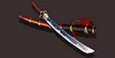MaedaKeiji-weapon1