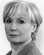 Eileen O Brien