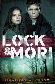 Lock & Mori 01