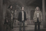 Supernatural-season-13-photos-815