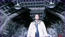 Castiel angel01