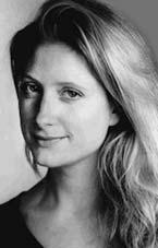 Susannah-Harker