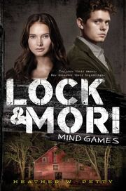 Lock & Mori 02