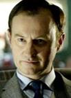 Mycroft bbc 2010