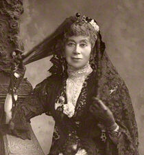 Countess of Cardigan