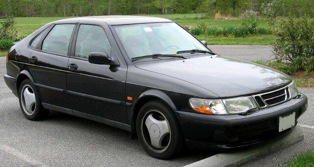 File:1997-Saab-900-SE-Talladega.jpg