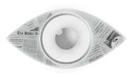 EyewoBG