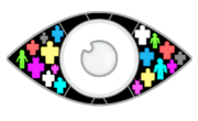 BB8 eye updated