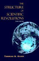 Structure-of-scientific-revolutions-3rd-ed-pb2