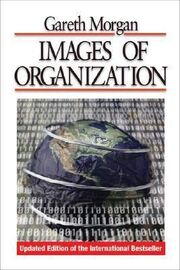 Images-of-organization