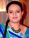 Urmila shah