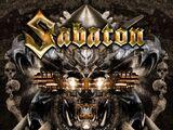 Metalizer (album)