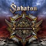 Sabaton-single-to-hell-and-back