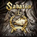 Sabaton-resist-and-bite-single