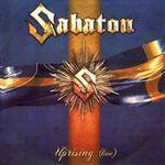 Sabaton-uprising-single