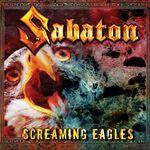 Sabaton-screaming-eagles-single