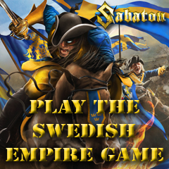 Swedish-empire-game240x240