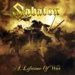 Sabaton-a-lifetime-of-war-single