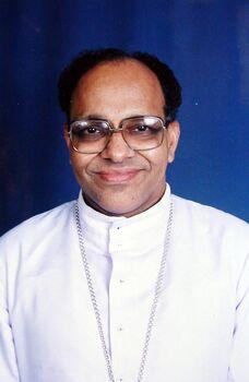 Manathodath