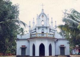 Kokkamangalam copy