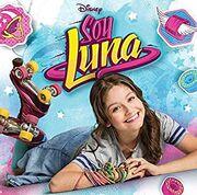 SoyLuna