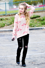Sabrina Carpenter 2015 (1)
