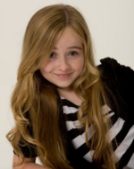 Sabrina Carpenter 583