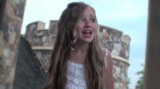 "Sabrina Carpenter ~ ""Catch My Breath"" ~ an original song"