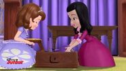 Sofia The First - All You Need - Song - HD