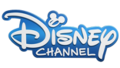 Thumbnail for version as of 03:45, November 24, 2014