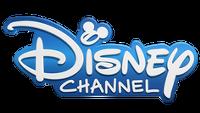 File:Disney astr.png