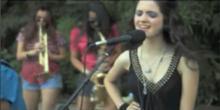 220px-Laura Marano Words; 3rd Chorus