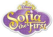Series ,Logo