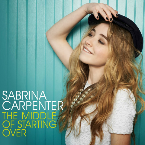 File:Sabrina-Carpenter-The-Middle-of-Starting-Over-2014-1200x1200.png