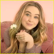 Sabrina Carpenter4