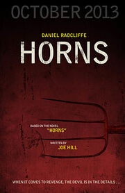 Horns-Poster-movie