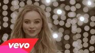 Sabrina Carpenter - We'll Be the Stars (Official Video)
