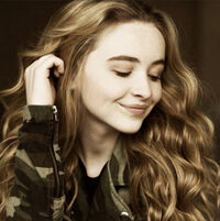 Sabrina-carpenter-twitter-sept-28-2013
