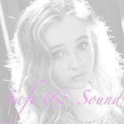 Sabrina Carpenter Safe and Sound