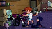 Boy Meets Bike (30)