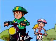Boy Meets Bike (6)