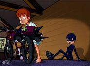 Boy Meets Bike (15)