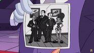 The Bat Pack (10)