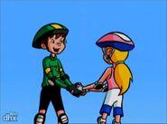 Boy Meets Bike (26)